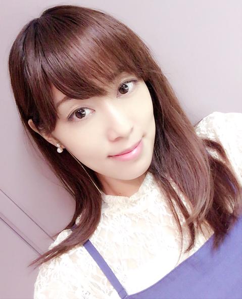 【朗報】日笠陽子さんのお腹が大きくなるwww