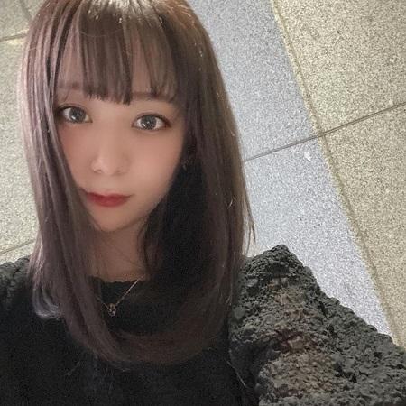 【画像】声優の井口裕香さん、行きつけの美容師といい感じになってしまう・・・