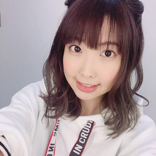 【画像】西田望見さんの乳揺れwww