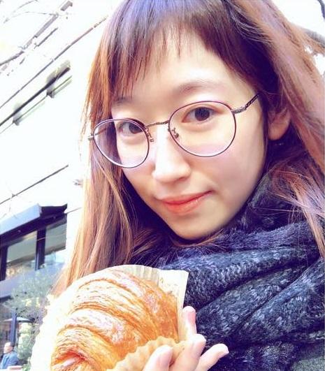 【画像】五十嵐裕美さん、仲村宗悟さんとの交際疑惑が浮上・・・