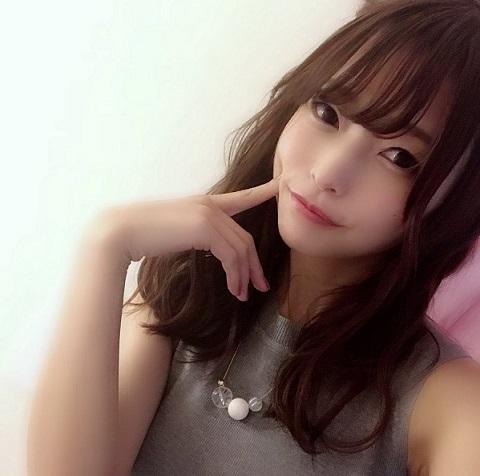 なんJ民「立花理香(32歳・無乳)かわいい~」