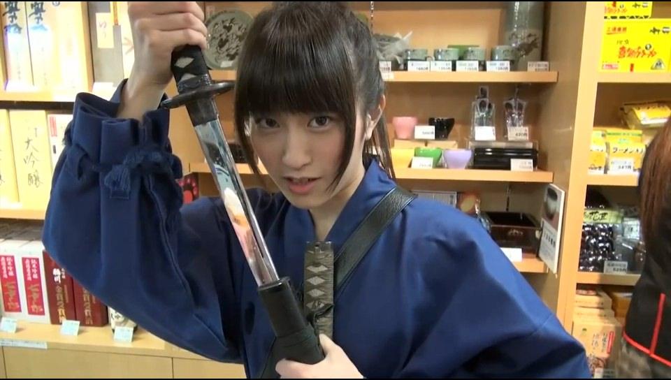 【悲報】村川梨衣さん、アニメ制作会社をブチギレさせてしまう・・・
