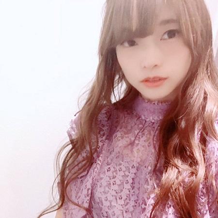 【?報】立花理香ファン、愛しすぎて同じ資格を取得してしまう・・・