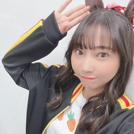 ラブライブ声優の矢野妃菜喜さん、代表作がウマ娘になってしまうwww