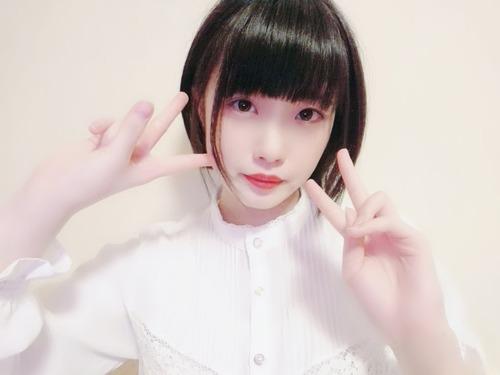【画像】春野杏とかいう声優が可愛すぎるwwww