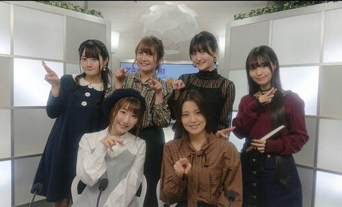【画像】アニメーターの矢野茜さんさん、アイドル声優より可愛いwww