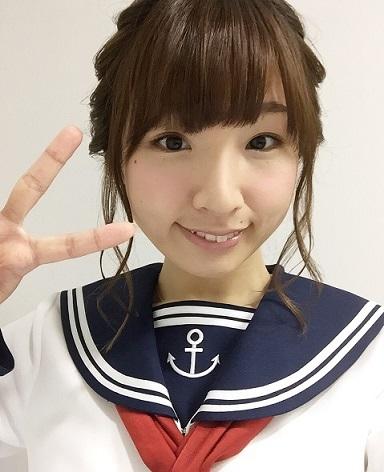 洲崎綾ちゃんって声質良し演技上手し歌上手しトークもできるしで弱点ないよな