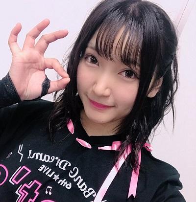 【悲報】バンドリ声優・西本りみさんのYouTube登録者数・・・
