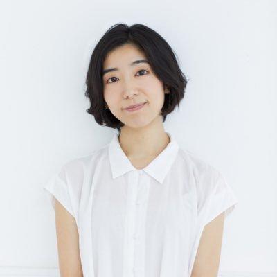 【祝】田村奈央さん、結婚!