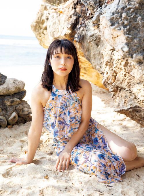 【画像】新田恵海さん、透明感が凄い