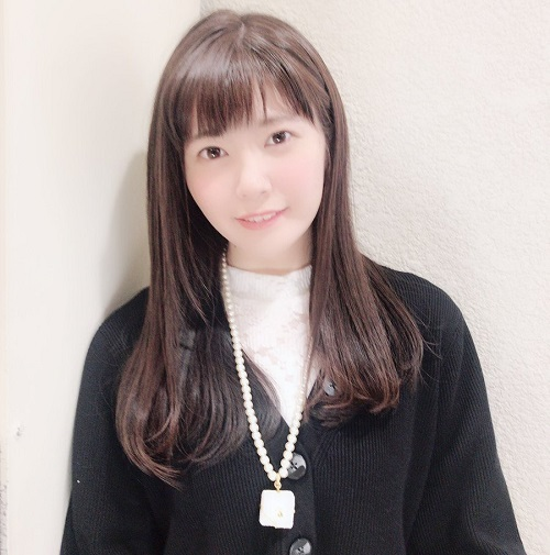 【画像】竹達彩奈さん、毛がつるつるにwww