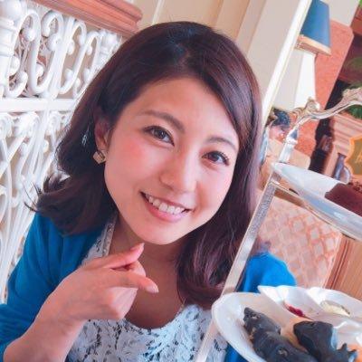 【画像】白石涼子さん(37)、ちょうど良く熟れて食べ頃の人妻になる