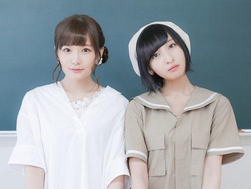 【悲報】高橋未奈美さん、佐倉綾音さんを公開処刑してしまう・・・