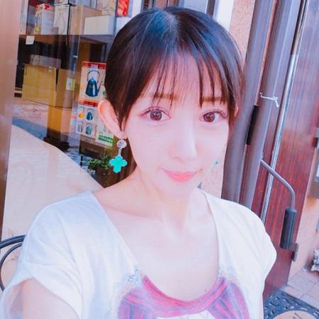 【朗報】ゆりしーこと長谷優里奈さん、お風呂配信をする😍