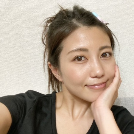 【朗報】声優の白石涼子さん(39・独身)、まだまだイケる