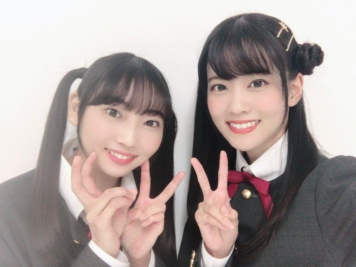 ラブライブ声優の大西亜玖璃さんはなんで矢野妃菜喜さんに執着してるの?