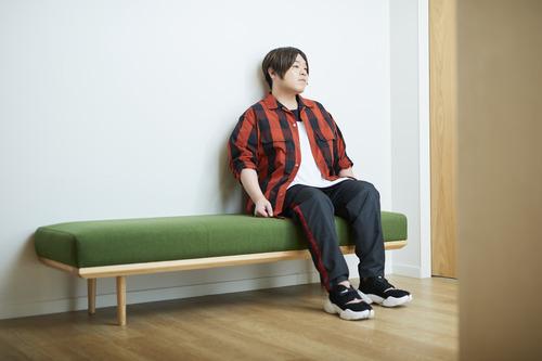 【悲報】松岡禎丞の最新画像クソワロタwwwwww