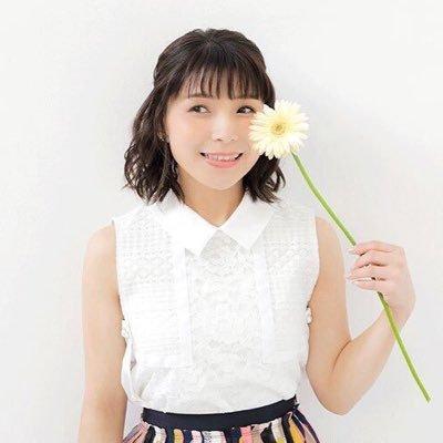 【悲報】新田恵海さん、自分が演じたキャラの名前をツイートできない
