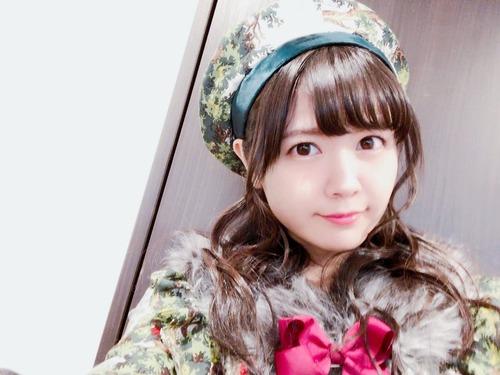 【画像】竹達彩奈さん、また可愛くなるwww