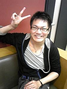 【悲報】FF15のグラディオの声優がノクトに謝罪www