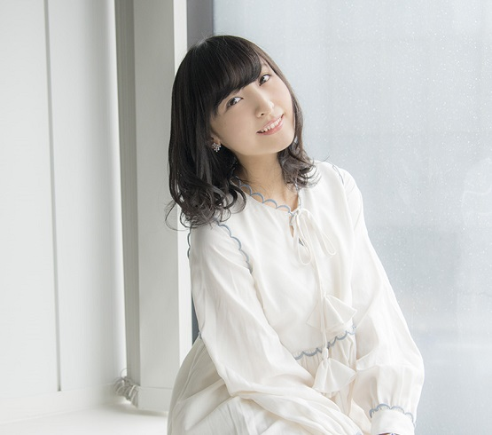 佐倉綾音(かわいい、胸大きい、歌うまい、性格良い)←完璧すぎる