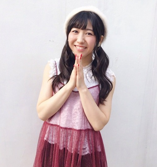 安野希世乃って声優の魅力www