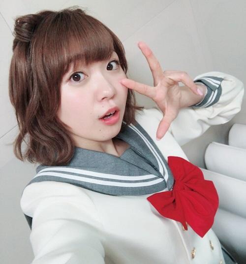 【悲報】斉藤朱夏さんのファンクラブ、課金制