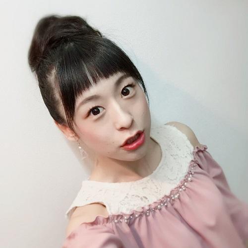 徳井青空さん、事務所を退所www