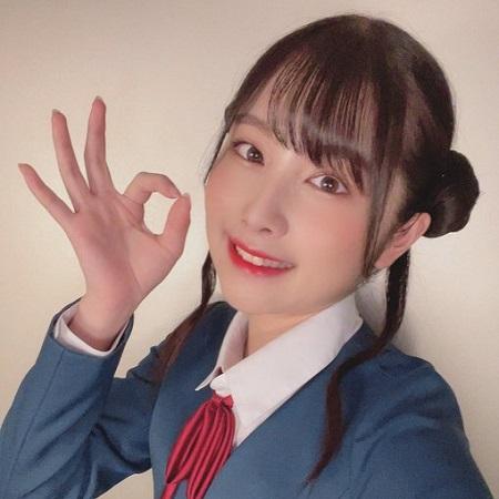 声優・岬なこちゃんのたまに出る関西弁wwww
