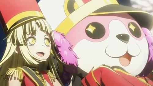 【朗報】バンドリのアニメ、もうめちゃくちゃwww