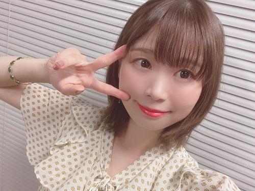 篠田みなみちゃんって声優知ってる?