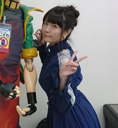 【画像】竹達彩奈さん(28)のセクシーなS字のボディラインえっろwww