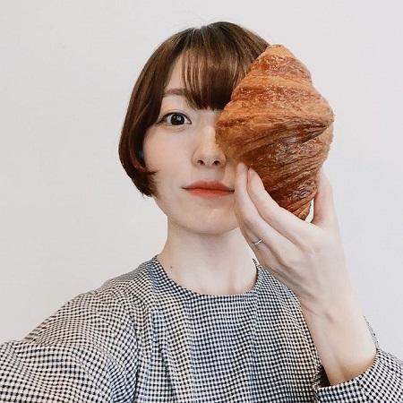 【画像】声優の花澤香菜さん、ついにインスタグラムを開設wwww