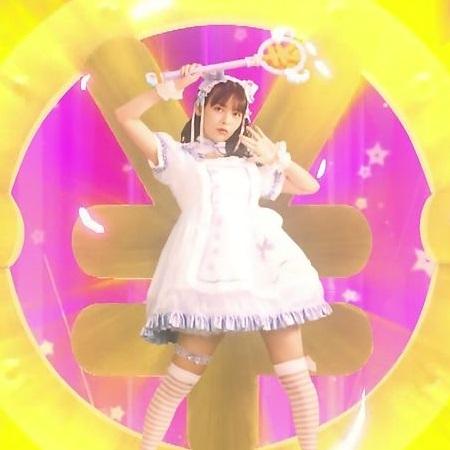 【朗報】声優の上坂すみれさん(29)、えちえち魔法少女コスを披露wwww
