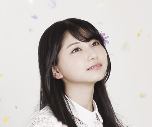 【画像】雨宮天さん、漢検ジャーナルの表紙を飾るwww