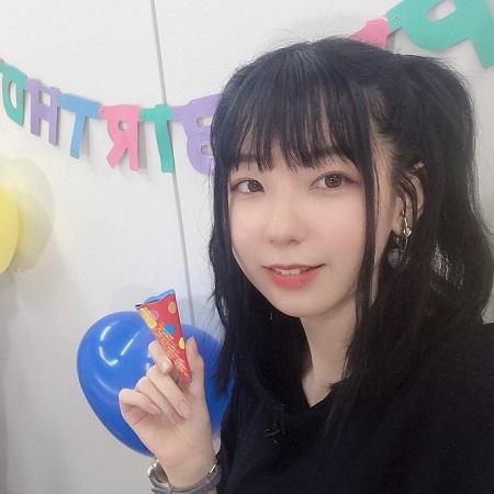 【画像】田澤茉純さん、かわいい