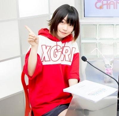 【朗報】本渡楓さん、クソアニメ声優から卒業wwww