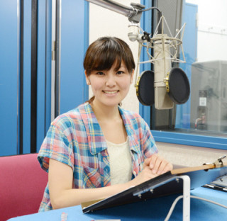 金元寿子さんの魅力wwww