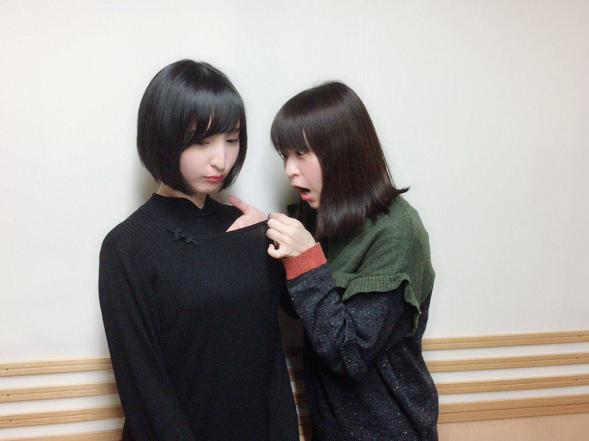 佐倉綾音の画像 p1_37