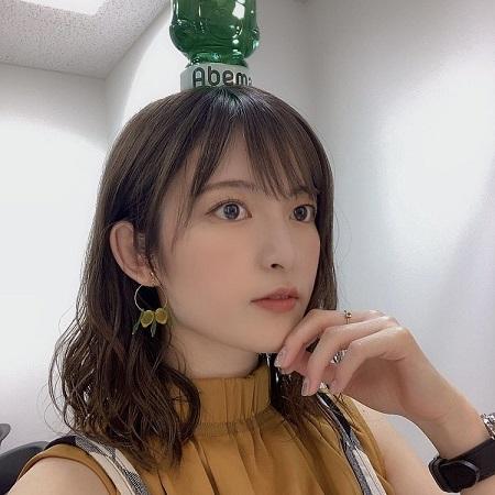 声優・小松未可子さんの最新画像が可愛すぎるwwwwa