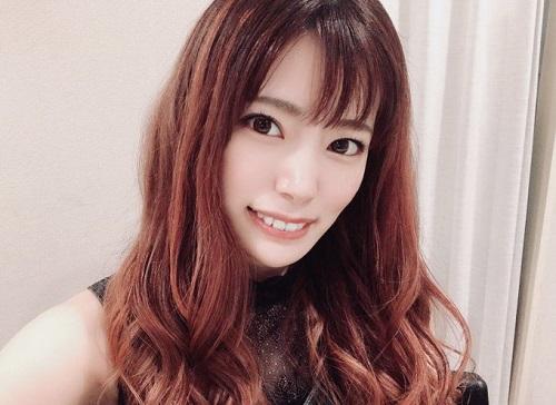 【画像】田中ちえ美さんのワキがこちらw