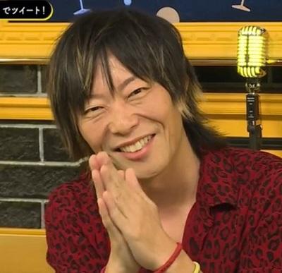 人気声優の谷山紀章さん、謝罪「心よりごめんなさい」