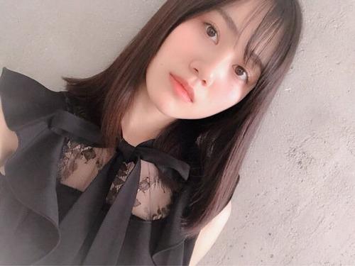 【画像】美少女声優の伊藤美来さん、大人かわいくなる