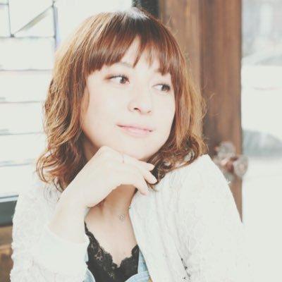 【朗報】アイマス如月千早役の声優が結婚www