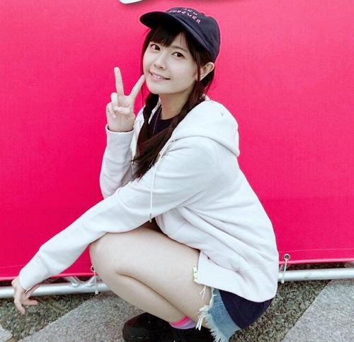 【画像】竹達彩奈さんとデートwww