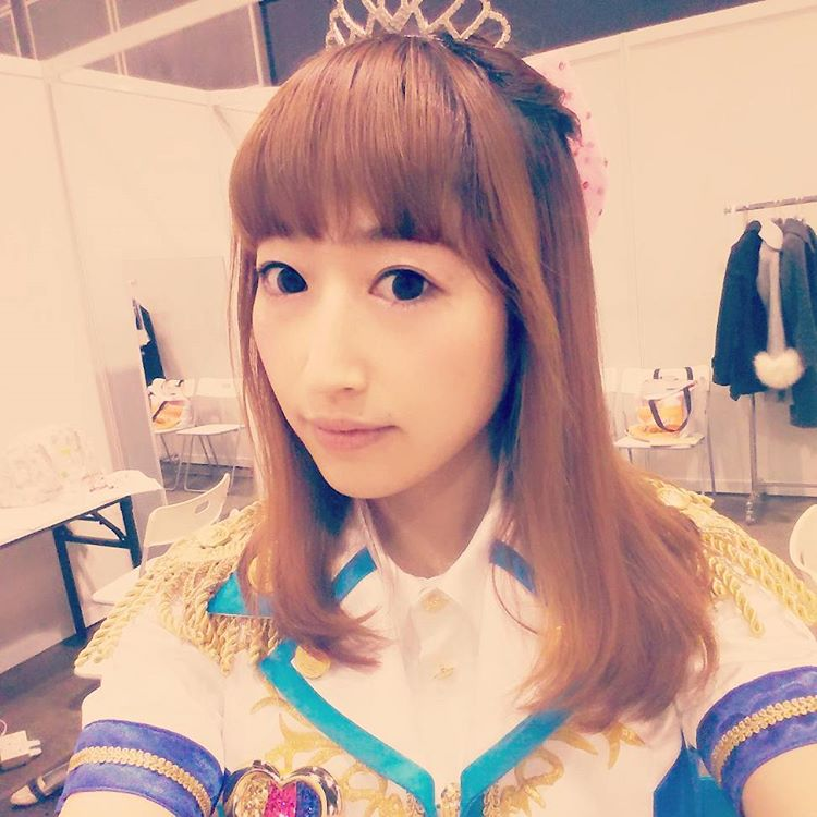 【朗報】五十嵐裕美さん、めっちゃ美人www