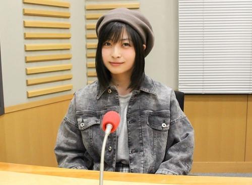 【朗報】元WUG声優の吉岡茉祐さん、メインヒロインを勝ち取る!!!
