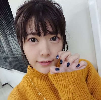 【画像】竹達彩奈っていう声優、マジ天使