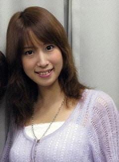 小清水亜美さん(32)が重大発表www