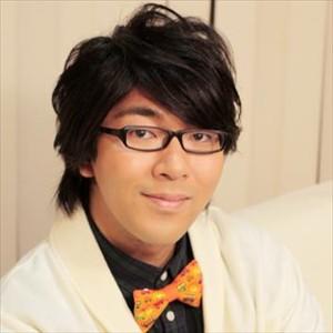 【悲報】人気声優の小野さん 、7年前から結婚していた・・・